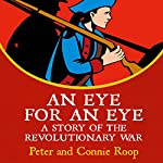 An Eye for an Eye | Peter Roop,Connie Roop