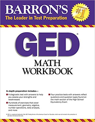 equivalency test maths past papers