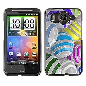 Planetar® ( Black White Text Poster Quote Education ) Samsung Galaxy Note 4 IV / SM-N910F / SM-N910K / SM-N910C / SM-N910W8 / SM-N910U / SM-N910G Fundas Cover Cubre Hard Case Cover