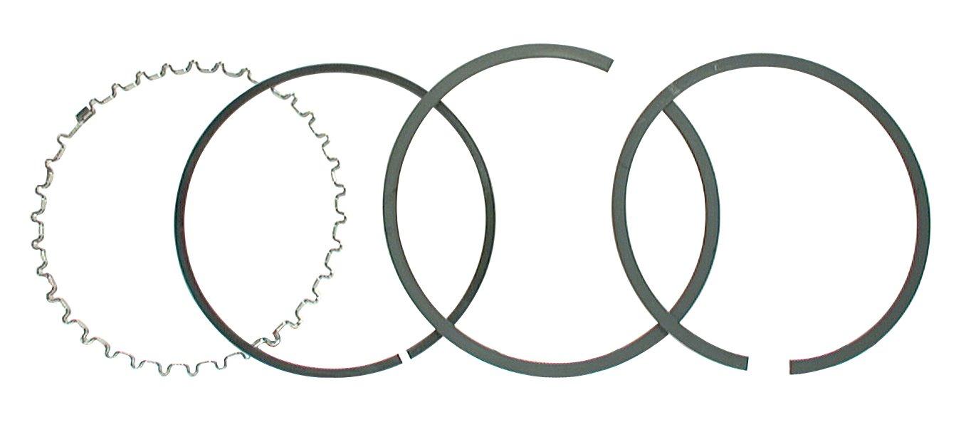 JE Pistons J100F8-4310-5 Moly Piston Ring Set