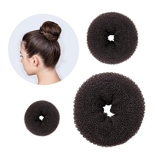 french twist hair accesory - 1