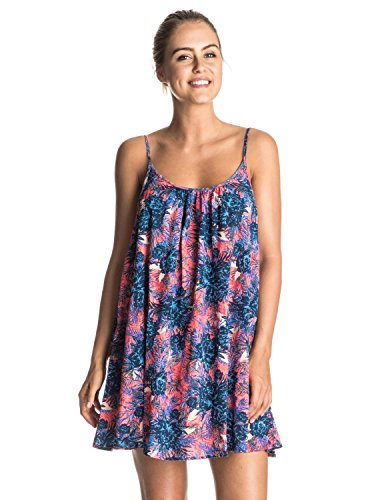 roxy-womens-windy-fly-away-print-cover-up-dress-lululah-combo-neon-grapefruit-l