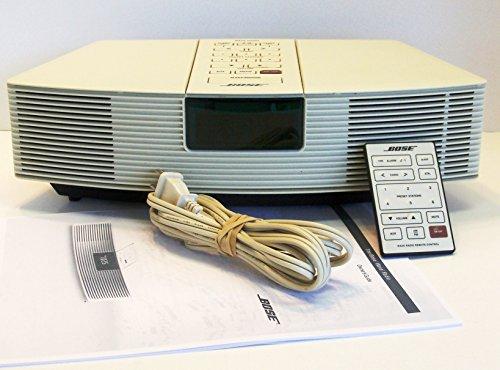 Bose Wave Radio AWR 1 1w product image