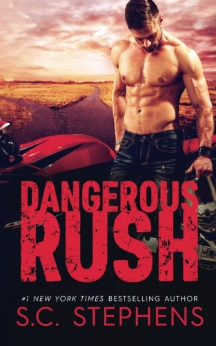 dangerous-rush-furious-rush-volume-2