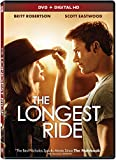Buy Longest Ride, The