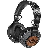 House of Marley EM-FH033-MI Liberate XL Headphones