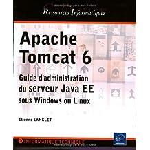 Apache tomcat 6
