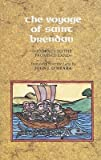 The Voyage of St. Brendan, , 085105384X