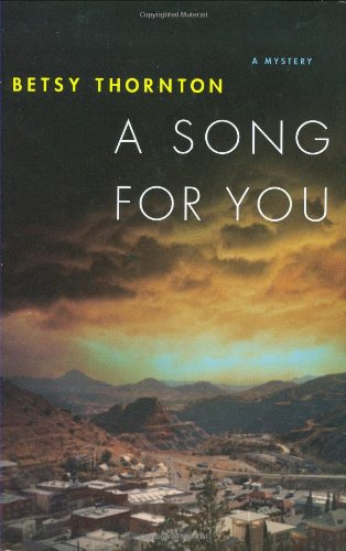 Download A Song for You: A Mystery (Chloe Newcombe Mysteries) pdf epub