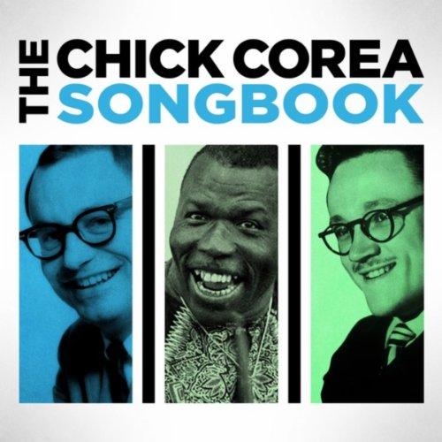 The Chick Corea Songbook