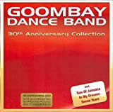 Goombay Dance Band - Do The Goombay Dance