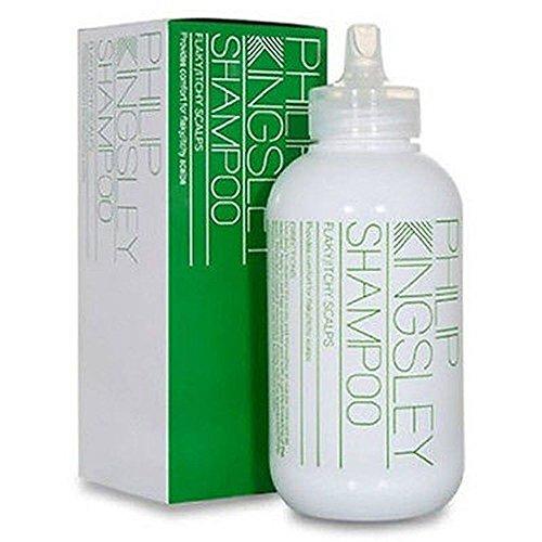 Philip Kingsley Flaky Scalp Shampoo product image
