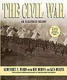 Books On The Civil Wars