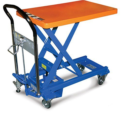 Southworth-Dandy-Lift-Mobile-Scissor-Lift-Tables-770-Lb-Capacity