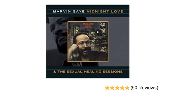 Sexual healing marvin gaye mp3 free download