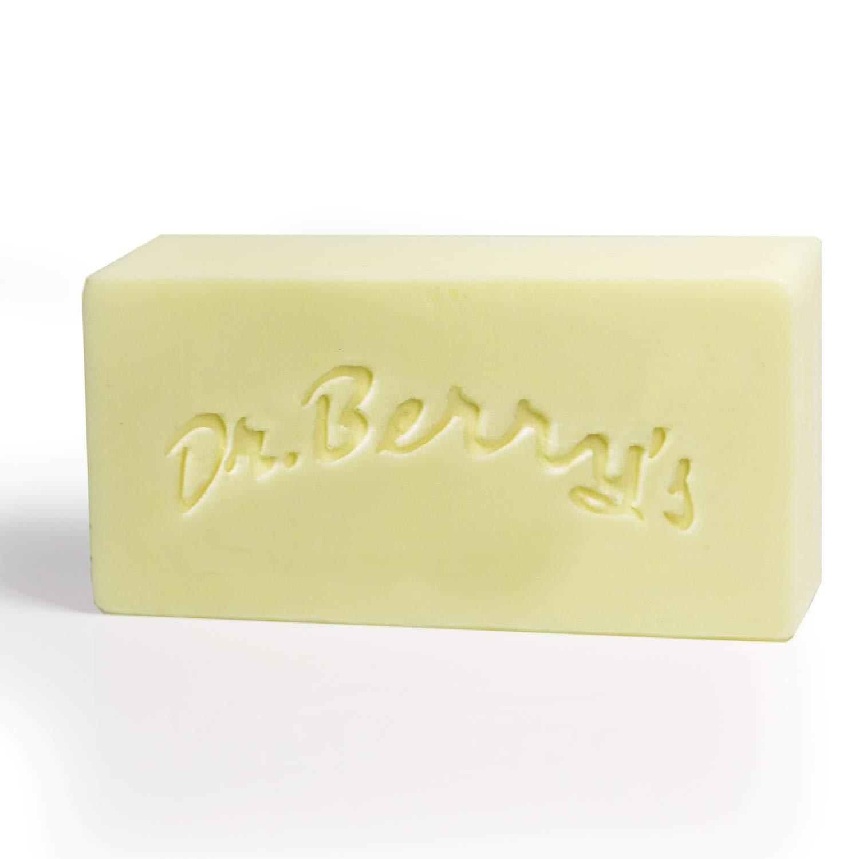 Premium Sulfur Lavender Soap   10% Sulfur Advanced Cleaning Bar 4 oz (1 4oz Bar)