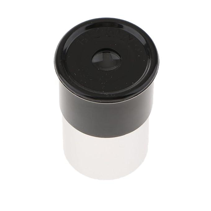 "0.965/""//24.5mm Astronomy Telescope Lens Eyepiece Set SR4mm H12.5mm H20mm 3x"