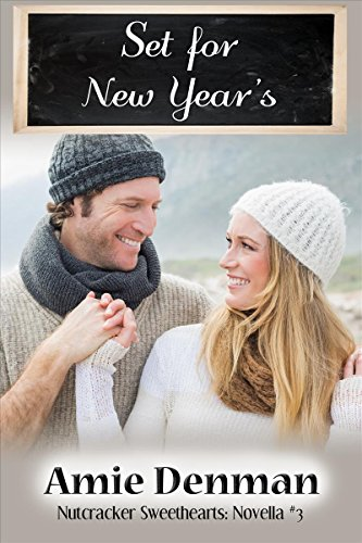Set New Years Amie Denman ebook product image