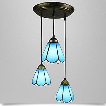 Osraed Bar Lampe, europäischen Stil Restaurant Lampe, mediterranen ...