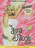 The Anna Nicole Show - The First Season