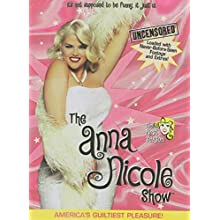 The Anna Nicole Show - The First Season (2004)
