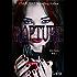 Rapture (Elfin Series Book 2)