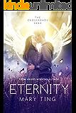 Eternity (Crossroads Saga Book 4)