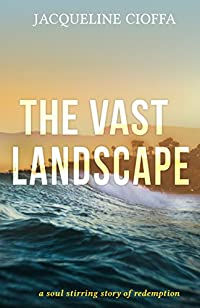 The Vast Landscape by Jacqueline Cioffa ebook deal