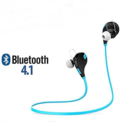 12e927dd3616 Kult Beyond Compatible Joggers Bluetooth Earphones  Amazon.in ...