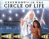 img - for Ceremony in the Circle of Life book / textbook / text book
