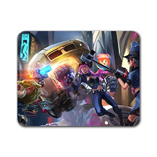 vi-customized-rectangle-non-slip-rubber-large-mousepad-gaming-mouse-pad