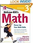 McGraw-Hill Math Grade 3