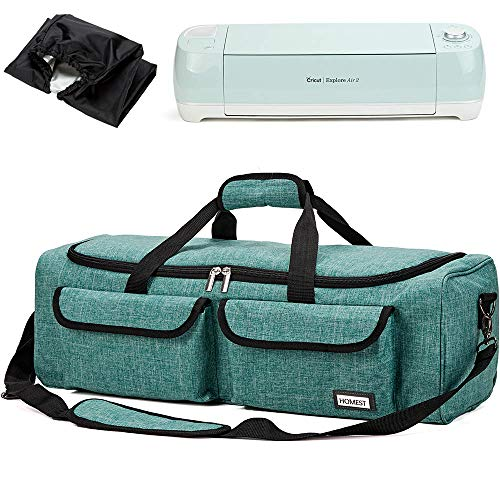 HOMEST Carrying Case Compatible