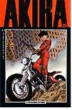 Akira No 25