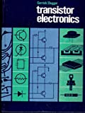 Transistor Electronics, Howard H. Gerrish and W. E. Dugger, 0870063944