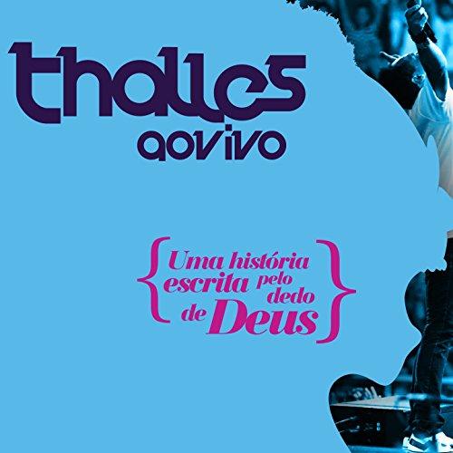 musica de thalles roberto eu amo voces 3