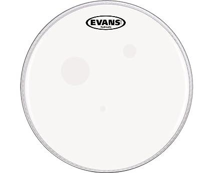 Buy evans drum heads online dating