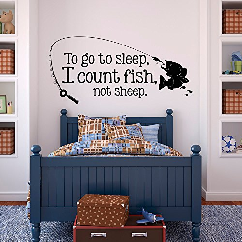 fish and count - 8