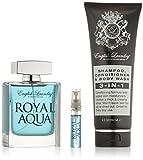 English-Laundry-Royal-Aqua-Eau-De-Toilette-Gift-Set-34-oz