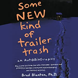 Some NEW Kind of Trailer Trash Audiobook