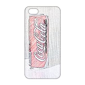 Coca-Cola 3D For SamSung Galaxy S6 Phone Case Cover