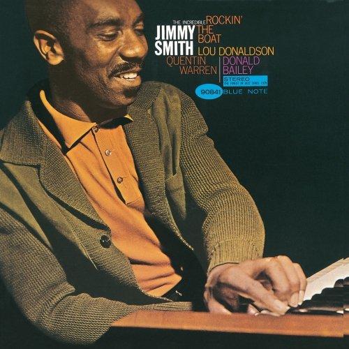 Jimmy smith angel eyes-9618