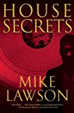 House Secrets (Joe DeMarco, Book 4)