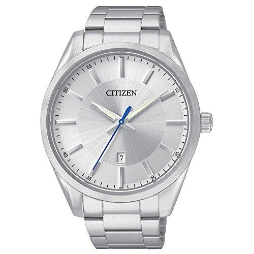 citizen-mens-bi1030-53a-stainless-steel-bracelet-watch