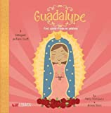 img - for Guadalupe: First Words / Primeras Palabras (English and Spanish Edition) book / textbook / text book