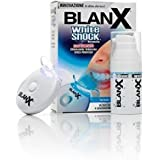 BlanX White Shock Treatment 30ml + LED bite with Actilux by Coswell