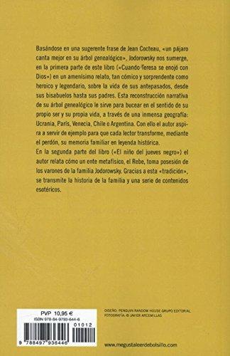 Donde mejor canta un pajaro (Best Seller) (Spanish Edition)