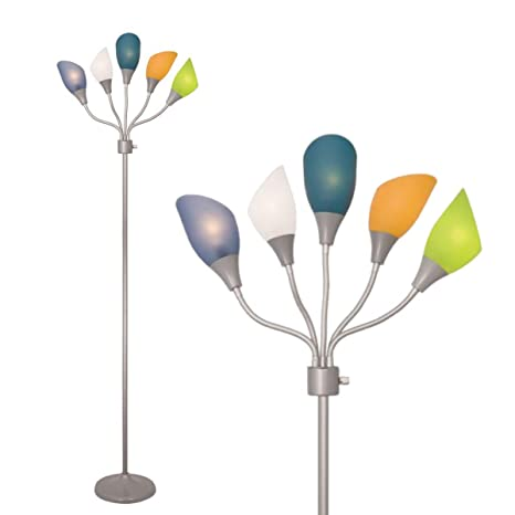Amazon.com: LIGHTACCENTS Floor Lamp by Light Accents ...
