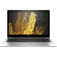 SMART BUY ELITEBOOK 850 G5
