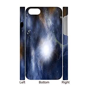 C-Y-F-CASE DIY Design Magical Mystery Pattern Phone Case For Iphone 4/4s